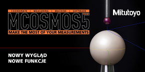 MCOSMOS 5 Banner Promotions_HOMEPAGE BLOCK PL-290.png